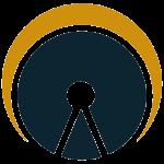 budapest-eye-icon
